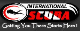 International Scuba